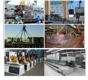 Giám định công nghiệp