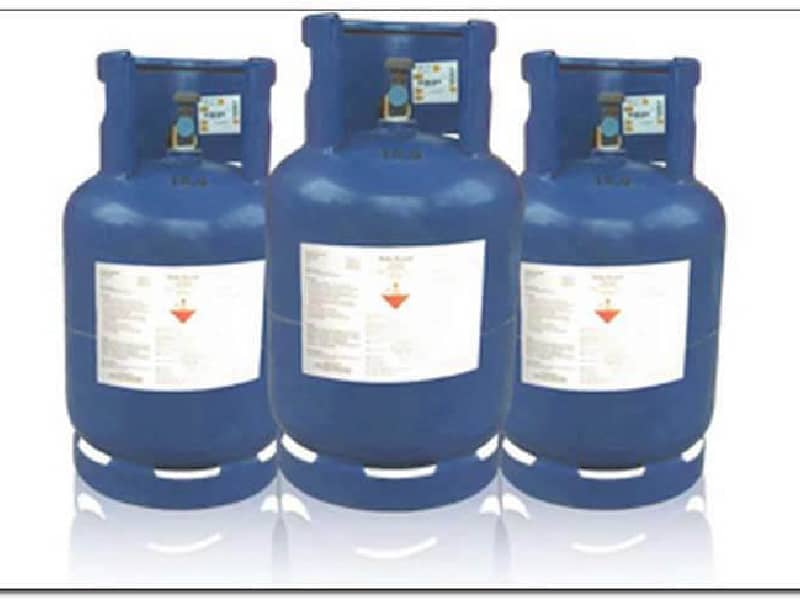 Methyl-bromide