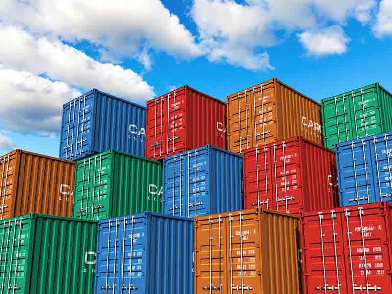 khu-trung-container-ngan-ngua-con-trung