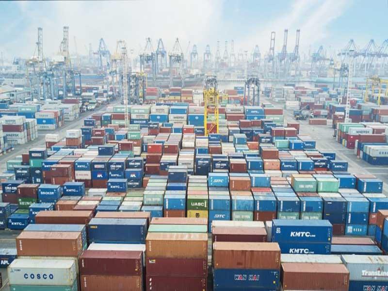 khu-trung-container-xuat-khau-hang-hoa