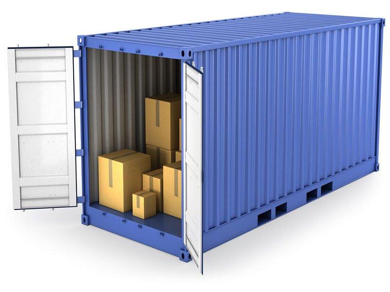 loi-ich-khu-trung-container