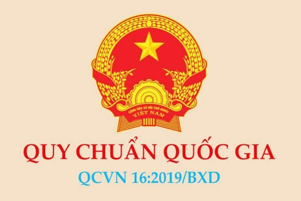 Quy-chuan-quoc-gia