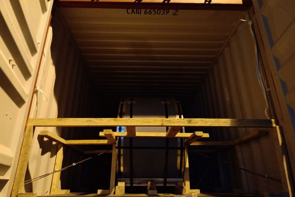 chang-buoc-container