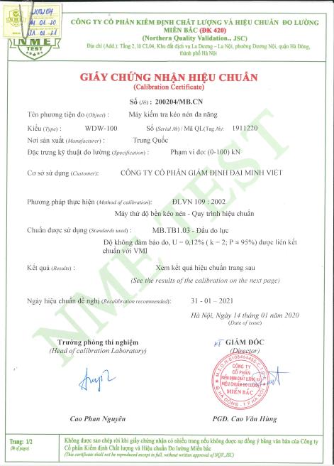 hieu-chuan-keo-nen-da-nang