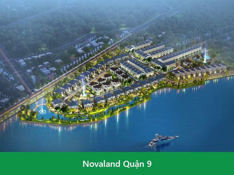 du-an-novaland-quan-9